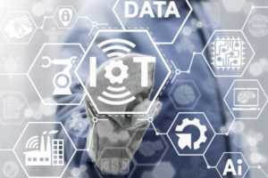 La connectivité est au coeur du métier de Cedarnet