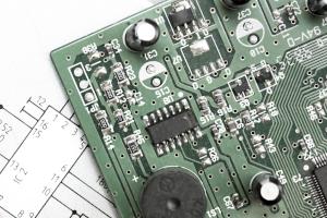 Cedarnet conçoit, développe et optimise l'électronique nécessaire à votre projet