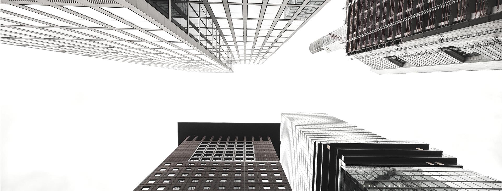 Cedarnet est un BE expert en conception et déploiement de solutions connectées