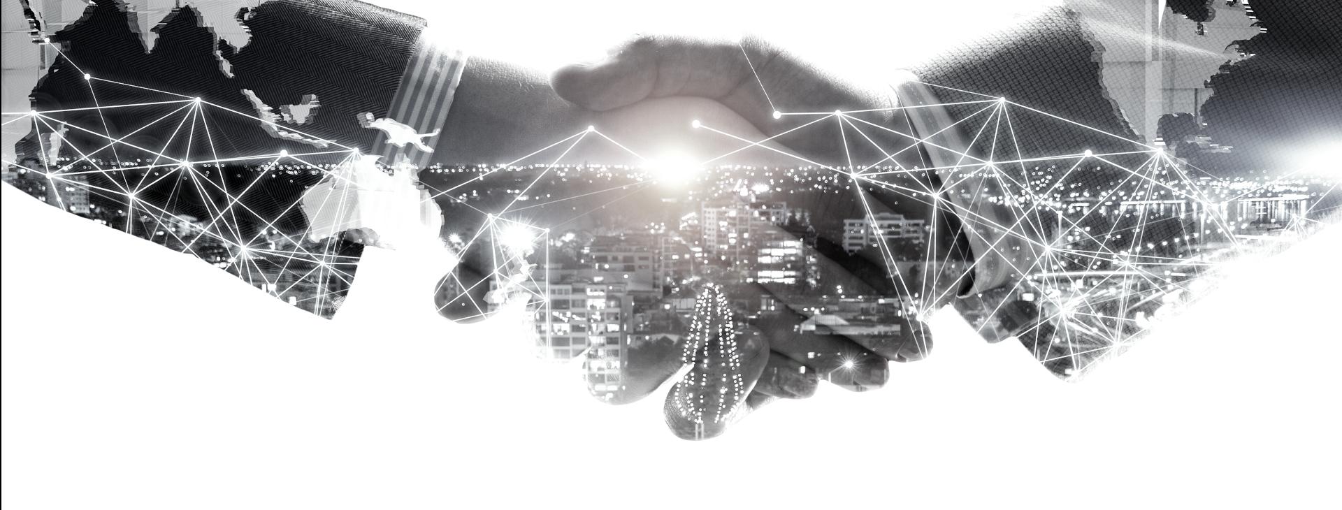 La société Cedarnet offre un service et un support de qualité à tous ses clients